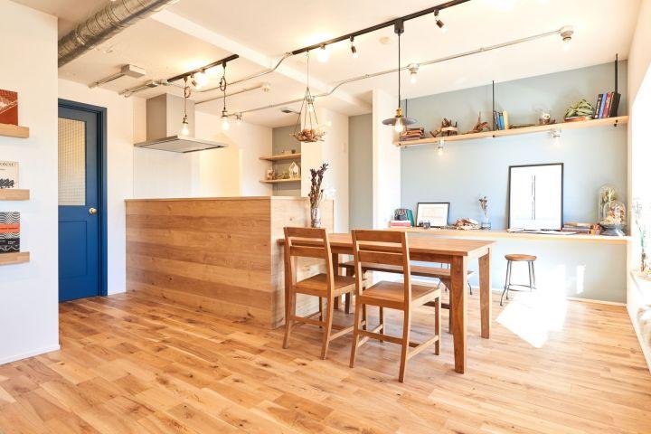 【越谷市】家カフェで挽きたて珈琲を飲む暮らし