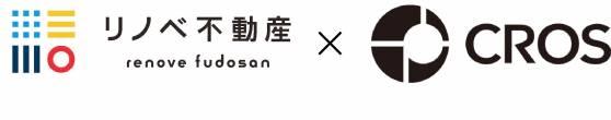 株式会社CROSリノベ不動産|CROS 越谷ショールーム